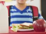 A te gyereked sem eszi meg a menzás kaját? - Ezek a szülők már értik, miért