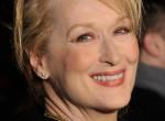 Ma 67 éves a világ legjobb színésznője – 5 stílustipp, amit Meryl Streep-től lestünk el