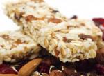 8 diétás süti - Ezekkel átvészelheted a fogyókúrát