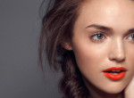 Legyél csókkirálynő! - 10 dögös színű szájfény a nyárra