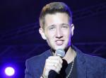 Összefogott Jimmy családja Peter Srámek ellen – Az énekes azt sem tudja, miért haragszanak rá