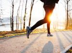 Ez történik a testeddel, ha két hétig nem edzel