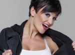 Szandi komoly sérülést szenvedett a TV2 showműsorának próbáján