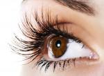 Aki ezt látja a szemén, menjen el rákszűrésre - Betegségek, amiknek tünetei a szemen is jelentkezhetnek