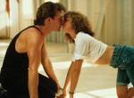 Elő a zsepikkel! - Minden idők 10 legszebb filmes idézete a szerelemről