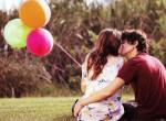 A kiegyensúlyozott párkapcsolat 5 titka - Így lehettek önfeledten boldogok