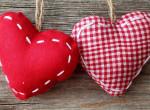 Hétvégi szerelmi horoszkóp november 21-től 22-ig: senki nem tud neked ellenállni