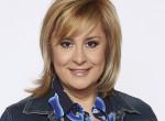 Féltestvére születik Szulák Andrea kislányának - A baba anyukája egy 42 éves színésznő