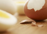 Nem titok többé, így lesz tökéletes a főtt tojás