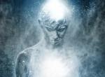 Az univerzum küldi őket: 8 gyakori ómen és jelentésük