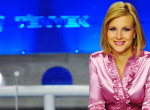 A repülőn lett rosszul a TV2 műsorvezetője - Várkonyi Andi kórházba került