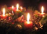 Szeretünk adventi koszorút készíteni, de mit jelent eredetileg ez a hagyomány?