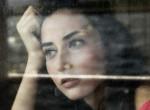 A depressziótól a boldogságig - Így juthatsz el érzelmeid lépcsőjén a szárnyalásig