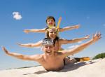 Így nem lesz rémálom a nyaralásból - A stewardess bombabiztos tippjei csalódás ellen