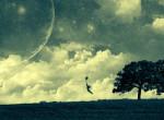 A meg nem élt álmok világa, avagy miért nem valósítjuk meg gyerekkorunk vágyait?