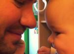 Valóban léteznek olyan dolgok, amit az apák nálunk, anyáknál sokkal jobban tudnak