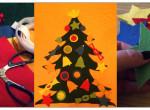 """Ilyen csodás ünnepváró meglepetéssel készülünk az első """"gyerekes"""" karácsonyra"""