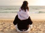 Minden apukának erre kellene tanítania a lányát - Imádni való videó
