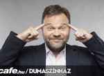 Ajándékozz nevetést kedvesednek Valentin-napra - Interjú Aranyosi Péterrel