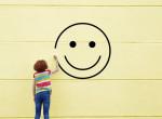 Biztosítsd be a boldogságodat: találd meg magadban!
