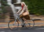 Ezt a biciklit akarja most mindenki - Új színt visz a városi közlekedésbe