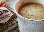 Kávés chai latte házilag - Ezzel minden reggel tökéletesen indul