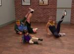 Gyerekek csinálnak hülyét Gwyneth Paltrow-ból és a humorista James Cordenből