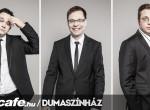 """""""Most jó feltörekvő humoristának lenni"""" - Interjú a Magyarország, szereplek! zsűrijével"""