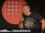 Színes program a Színházak Éjszakáján a Dumaszínházban - A részletek!