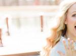 4 tipp, hogy emlékezetes legyen a lánykérés