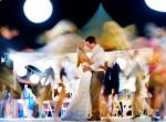 Így válaszd ki a zenét és a fényeket - Az ismert DJ elárulja, mitől lesz ütős az esküvői buli