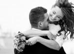 Lencsén keresztül a Nagy Nap – Mitől lesznek olyanok az esküvői fotók, amilyet szeretnél?