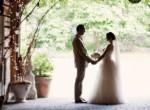 Romantikus tengerpart és álomszép borbirtok - Ezek a magyarok kedvenc esküvői helyszínei