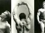 Így változott az ideális férfitest az elmúlt 150 évben - A '80-as években például ezt tartottuk vonzónak
