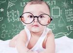 Hogyan lesz a gyerekből sikeres felnőtt? Itt a korrekt és egyszerű válasz