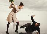 4 jel, amiből tudhatod, hogy szakítani fogtok a szerelmeddel