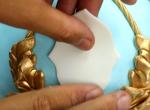 Tortasütés mesterfokon: készítsd el Hamupipőke ikonikus tökhintóját!