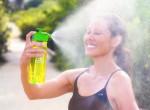 5 hasznos kütyü, amiért akár ölnénk is ebben a melegben