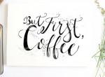 Ha neked is a kávé az első dolgod reggel, ezek a képek tetszeni fognak