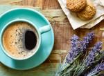 Egyre népszerűbb a kellemes kávéhangulat - Mindenki ezt fotózza