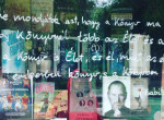 Egy könyvesbolt, ami rendhagyó módon csábítja be a vevőket - Marketingből csillagos ötös!