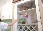 Így férsz el tökéletesen egy pici lakásban is - Tippek és trükkön videón