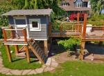 6 álomszép kutyaház, amelyben minden eb otthonosan érezné magát