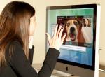 Ezzel az eszközzel bármikor felhívhatod a kutyádat - Így működik