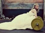Hogyan lesz álomalakod a menyasszonyi ruhában? 5 tipp a szakembertől