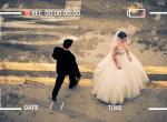 Új trend hódít az esküvői filmezés világában - Ilyen felvételt kér most minden házaspár