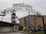 Magyarország egyik legérdekesebb kirándulóhelye - Eltöltöttem egy délutánt az oroszlányi bányamúzeumban