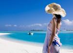 Minőségi nyaralás - Ha a felületes helyett a mély megélésre törekszel