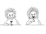 Zseniálisan egyszerű és vicces képek mutatják meg, hogy minden csak nézőpont kérdése