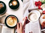 Ha kihagyod a reggelit, ilyen pillanatokról maradsz le - Fotók